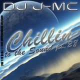 DJ J-MC-chillin to the sound vol.28 (dj-jmc megamix)