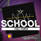 13.05.2017 New School FULL FORCE party set