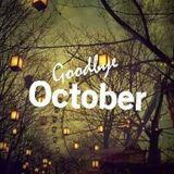 Jr'October