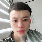 [ DEMO Lú Luôn ] - Em Có Biết Anh Là Siêu Nhân (Quang Phàng) -#Phàng Kyo !