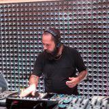 MAURO PICCO | WOODPARK @ SOUNDLAB