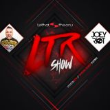 LTR Show 08 - Joey Riot with special guest Kutski