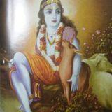 Psytonica-Ganesha Mantra Relaxation Zenon Style