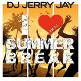 Jerry Jay - Club Royal #027 (I Love Summer Break 2k12)