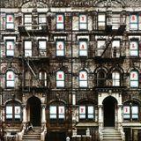 2015.09.12 音樂五四三 Led Zeppelin _ Physical Graffiti 40週年特輯