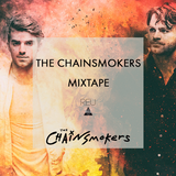 The Chainsmokers Mixtape - REU