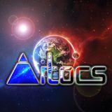 Aitocs Live @ The Argyle 07.31.15