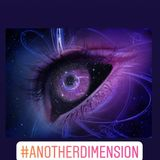 ANOTHER DIMENSION VOL 1