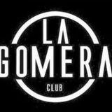 DJ's SAMMIR VS JANNICK @ RIVA - LA GOMERA MEMORIES (21.03.2015)