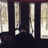 Didier Massage @ Kiosk Radio 12.02.18