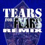 TEARS 4 FEARS REMIX