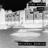 TVSC Radio — June Solberga Session