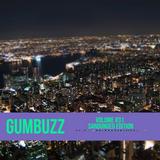 GUMBUZZ MIX #31 | [Sandungeo]