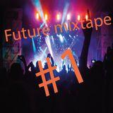 Ferdu & DeepJ - Future Mixtape #1