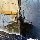 Riga Sailing Cup mix