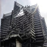 Roel Funcken's Kyoto liveset