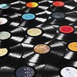 """DEEJAYRAZ """"BACK TO BLACK"""" VOLUME 1 niche oldskool mix 2015."""