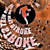 dj phil - heat stroke 5.1