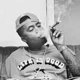 Hip-Hop Nation J-Dilla bday tribute Feb 8th 16