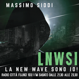 LNWSI La New Wave Sono Io! 13-05-2017 Quarta Parte