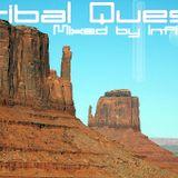 Tribal Quest 2006 Mix