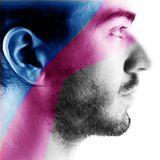 LOVE IS IN THE AIR :: DJ SET BY LUIGI ROCCA :: NOVEMBER 2012