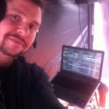 Le Mix De L'Auditeur #86 sur Galaxie 95.30FM - DJEGO