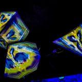 Cosmic Vortex - Revisited
