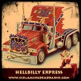 Hellbilly Express - Ep 02