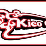 Suck DJs - Kico Club - Last Ever Night (Live DJ Recording)