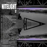 Nitelight - Nitelight 2 Mix 2008