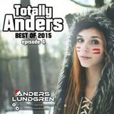Best Of Totally Anders 2015 E04