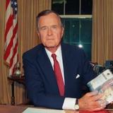 Régen minden jobb volt (2018. október 5.) - A Bush-korszak és a neokonok