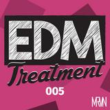 MRVN - EDM Treatment 005