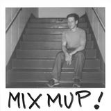 BIS Radio Show #801 with Mix Mup