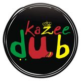 Kazee Dub - Never Ends