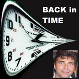 Back in Time 05-09-2014