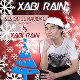 Sesión de navidad (2015-2016) - Xabi Rain