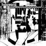 "Hobo's ""ComeWithTheBassNotWreckHeadWithD'TechnoMix"" (2011)"