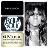 Baseline Soul at it's very best .... Pure vibes x