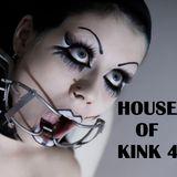 HOUSE OF KINK VOLUME 4