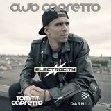 Club Capretto Episode #003