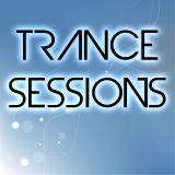 Trance Sessions 3