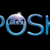 POSH FM: MON 07/01/13 LIVE RADIO SHOW