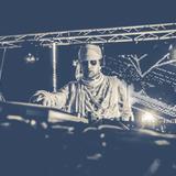 Samuel Lamont live from 303 Presents DJ Hell - 31/10/15