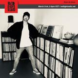 Roel de Boer 32 @ Red Light Radio 03-31-2018