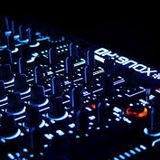 Deep Tech House Mixed By El Allam show 003