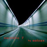 Narcotic 7