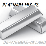 PLATINUM MIX 12