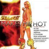 Makes Me Hot - Altar Hot Mix